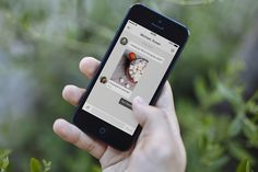 Pinterest's new messenger blows Twitter direct messages out of the water | The Verge