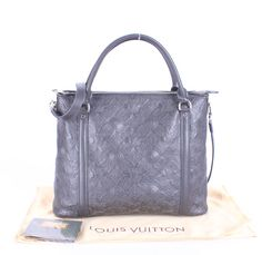vuitton antheia, louis vuitton, antheia lxia, lxia pm, m97068 silver, fabul bag, pm m97068, lv mahinaantheia, loui vuitton