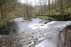walk to hardcastle crags