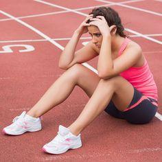 4 Simple Tips to Make Running Easier