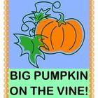 group games, halloween fun, fall yall, kindergarten holiday, black cats, happi fall, school halloween, school idea, teach idea