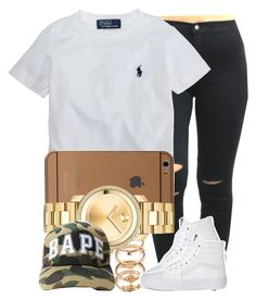 """07:23:15"" by diggysimmion ??? liked on Polyvore featuring art"
