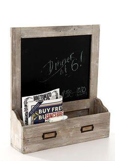 Cute idea but 70 bucks is way too much, so i'll hack it!
