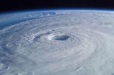 The Gear You Need for Hurricane Season | Outdoor Life Survival