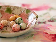 mochiBowl... by Majlee, via Flickr #food #japan #foodtography