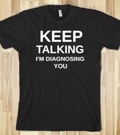 hahaha I NEED this! @Carrie Mcknelly Mcknelly Mcknelly Mcknelly Mcknelly Mcknelly Johnson