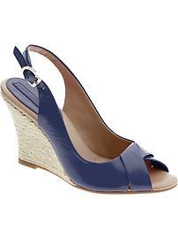Women's Apparel: shoes | Banana Republic