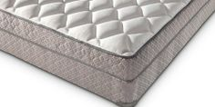 Winter Park Plush Full Mattress Set by Denver Mattress. $349.00. Fabric styles and colors may vary from those pictured.The Winter Park features components found in some competitor's high-end beds, like alternating zoned coils and top-quality foam, but at a factory direct price that won't keep you up, worrying about how you're going to pay for it.