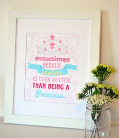 Sometimes being a sister is even better than being by laceyfields, $10.00