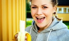 SUPER SNACKS: 5 BEST SNACKS FOR MOOD | Change your diet, change your mood? Science says the answer is yes. Food isn't just fuel for the body; it feeds the mind and changes our moods. Food scientists are still exploring the big picture regarding food and mood, but it's clear that certain foods have a feel-good factor. Try these five mood-boosting snacks.