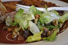 "Weight Watcher Recipes - ""Point-less Meals"""