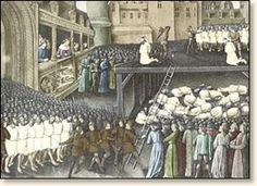individuo trascendental, guerra santa, las cruzada, mediev histori