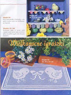 SABRINA ROBÓTKI - Małgorzata - Picasa Web Albums