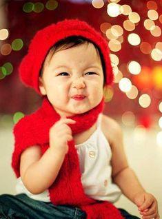 asian babies :)