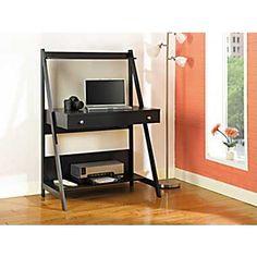 Matthew S Bedroom Color Ideas On Pinterest Ikea Desk