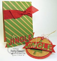 Tree-punch-little-letters-jingle-ornament-stampin-up-card-christmas