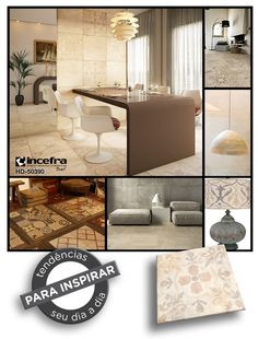Incefra HD 2014