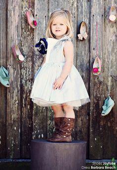 little girls, fashion shoes, babies fashion, country girls, kids fashion