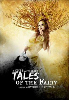devour book, fairi, book cover
