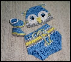 Crochet Patterns Baby Bee Yarn : BABY BEE HUSHABYE YARN PATTERNS Sewing Patterns for Baby