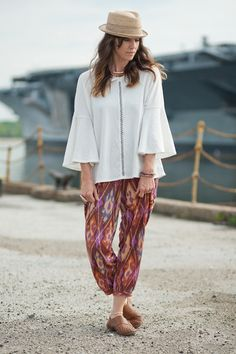 Office Style  http://blog.freepeople.com/2012/05/office-style-53/