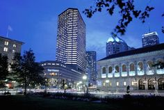 favorit place, place boston, westin copley, weight loss, star