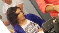 #cool #wow #ahlam #queen