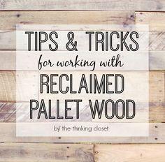 pallet tips, pallet boards, pallet board headboard, wood headboard pallet, pallet headboard, pallets tips, pallet signs, pallets headboard, pallet wood