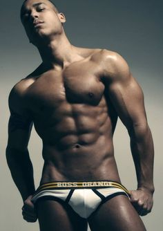 More great men and boys in hot sexy underwear on  http://www.theunderwearpower.com   All best gay blogs and best gay bloggers on http://www.bestgaybloggers.com  Best Gay Bloggers  - http://www.bestgaybloggers.com/classy-white-briefs-gay-underwear-is-always-a-must-have-4/