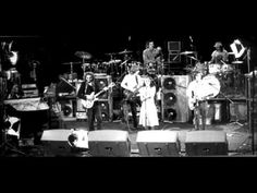 ▶ The Grateful Dead [1976-10-01 Market Square Arena] Bertha .Mama Tried .Deal .Cassidy .Friend Of The Devil .Big River .Brown Eyed Women .It's All Over Now .Scarlet Begonias .Promised Land .Might As Well .Samson And Delilah .Help On The Way .Slipknot! .Franklin's Tower .Dancin' In The Street .Drums .The Wheel .Ship Of Fools .Dancin' In The Street .Goin' Down The Road Feeling Bad .One More Saturday Night .U.S. Blues ~j