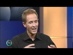 """""""Extravagant Grace"""" -- TRUTH TO GO with Andy Stanley #1"""
