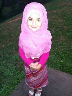 apache muslim girl personals Muslims seeking marriage, dating, friendship, romance, or social networking sorted by country.