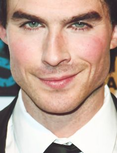 Marry me please