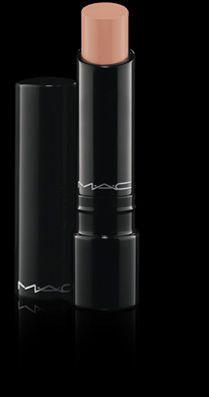 "MAC Sheen Supreme Lipstick ""Supremely Confident"""