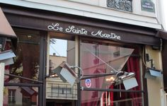 meals, fri francophil, foods, le saint, 75010 pari