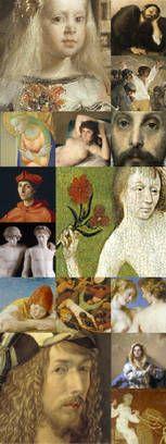 Museo Nacional del Prado: What to see