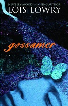 Gossamer by Lois Lowry. Fast read. Beautiful and thought-provoking book for 4th grade and up reading level.