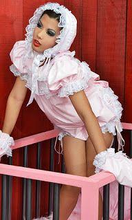 ABDL Fashion http://www.adultlittlegirl.com