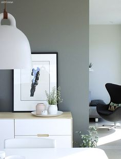 Lady Farge Inspirasjon on Pinterest  Oslo, Products and Anonymous