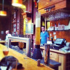 boston area, boston food, greater boston, food tour, breweri map, cambridg brew, brew compani
