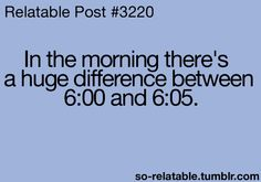 HUGE DIFFERENCE....