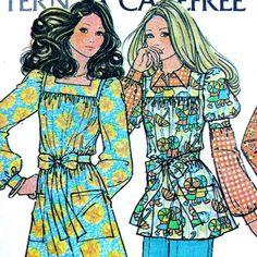 1973 McCalls