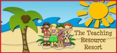 Special Education blog