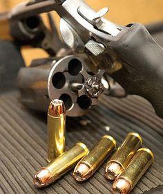 The Los Angeles Gun Club 1375 East 6th St. Los Angeles, CA 90021 Tel: 213-612-0931 Open 7 days:Mon-Thur 3-11pm - Fri-Sun 11am-11pm 2 or more people for gun rentals Prices: $5-$10 per gun rental Amo ranges $14-$17 (50 rounds per box)