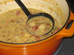 cheeseburger soup, cheese burger soup, cheeseburg soup, soup recipes