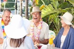 Ideas for a Retirement Party on a Budget
