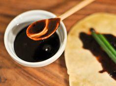 Hoisin Sauce | Serious Eats : Recipes