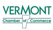 Vermont's Top 10 Events from Vermont Chamber of Commerce