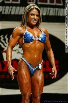 militari women, militari bodybuild