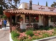 Lupe's Mexican Restaurant in Thousand Oaks is a landmark to the Conejo.
